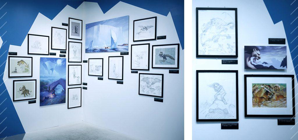 5-scrat-age-de-glace-dessin-animé-expo-blue-sky-blog-paris-art-ludique