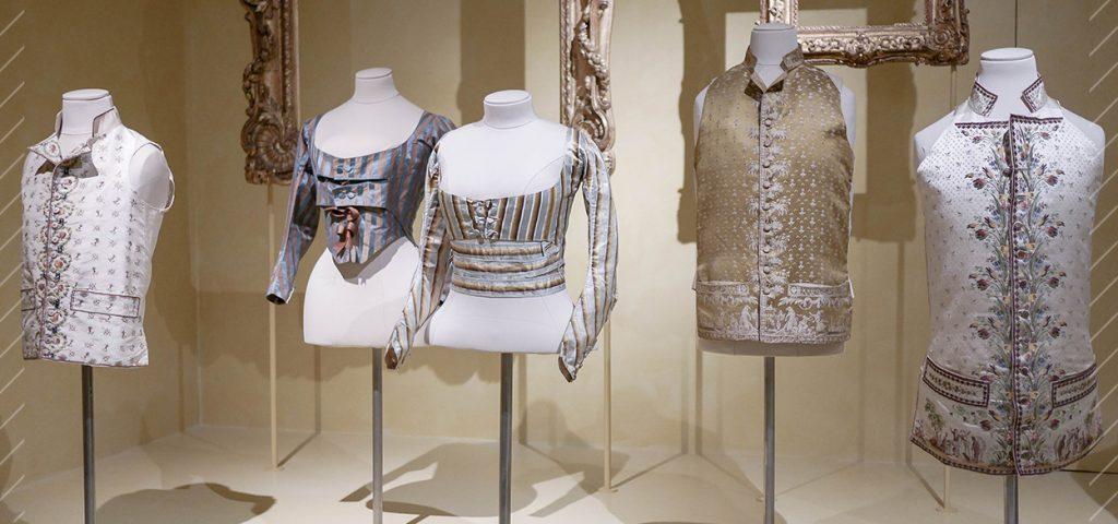 6-expo-mode-fashion-forward-paris-blog