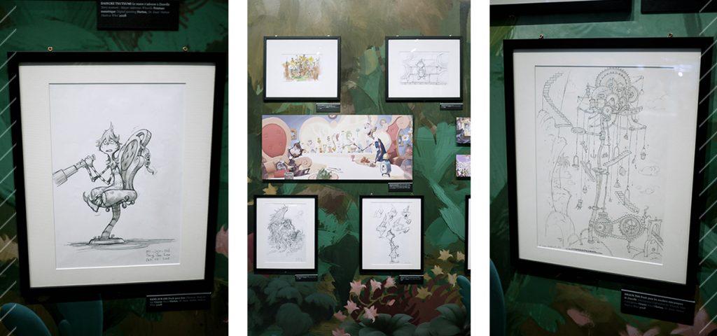 6-horton-dessin-animé-expo-blue-sky-blog-paris-art-ludique