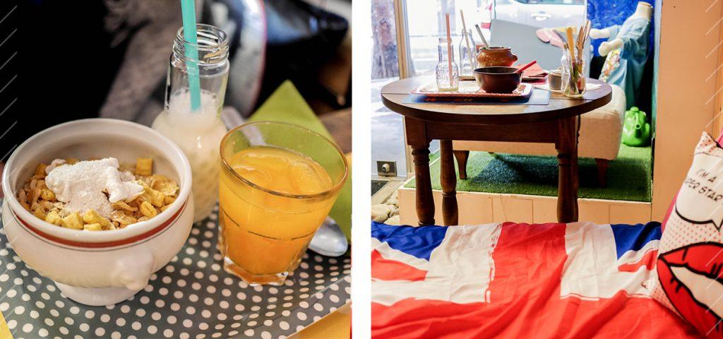 7-bar-cereales-france-clermont-ferrand-bol-bagel