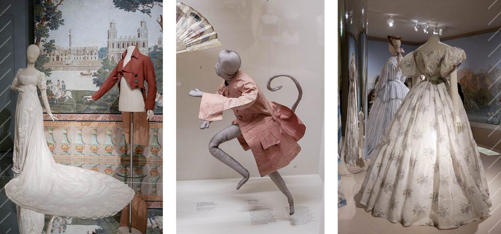 7-expo-mode-fashion-forward-paris-blog
