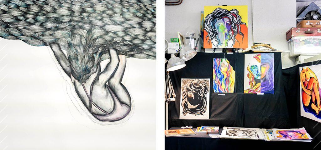 7-le-hangar-arts-en-balade-2016-clermont-ferrand