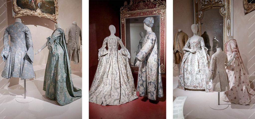 8-expo-mode-fashion-forward-paris-blog