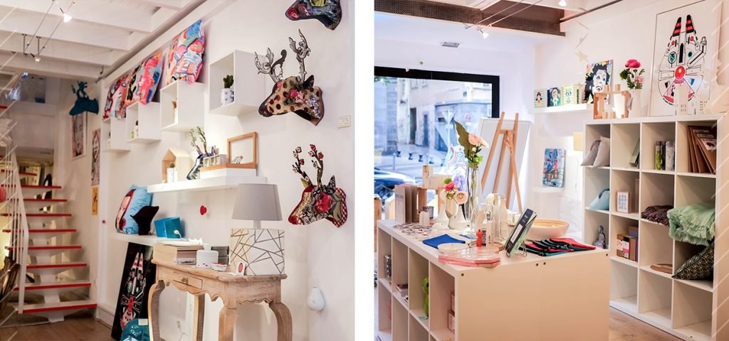 8-magasin-cocoon-arts-en-balade-2016-clermont-ferrand