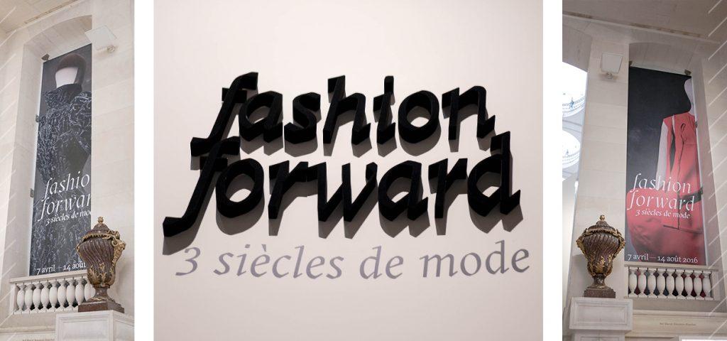 9-expo-mode-fashion-forward-paris-blog
