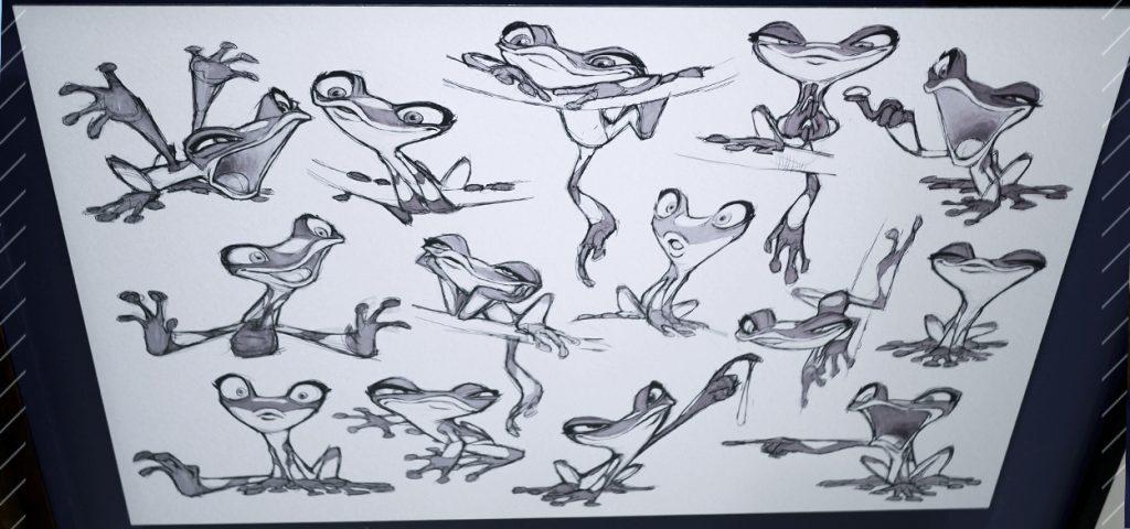 9-grenouille-rio-expo-blue-sky-blog-paris-art-ludique