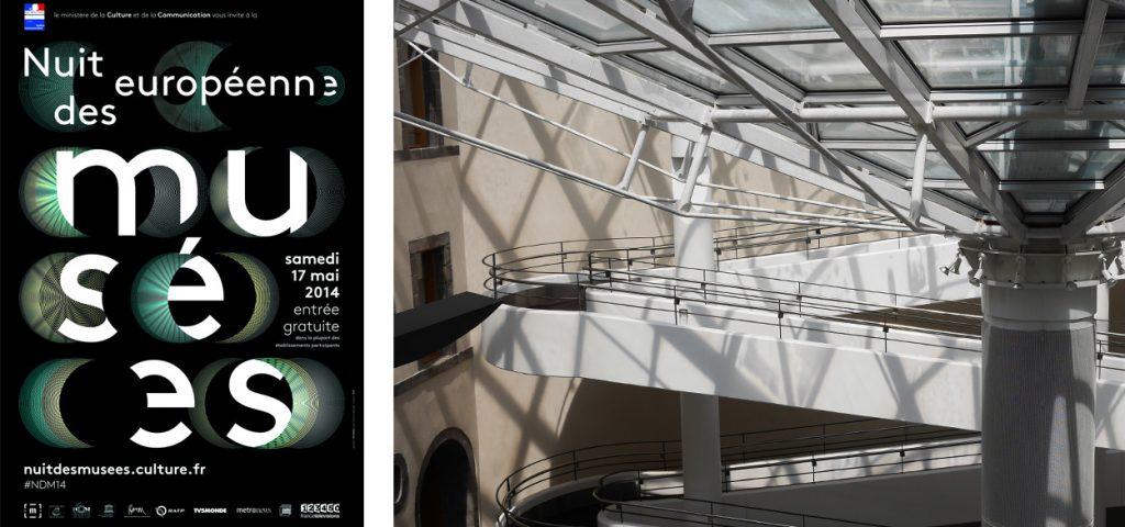 base-pochette-surprise-nuit-musées