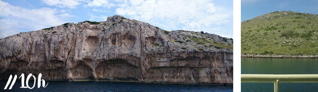 croatie-visite-blog-zadar-iles-kornati-paysage