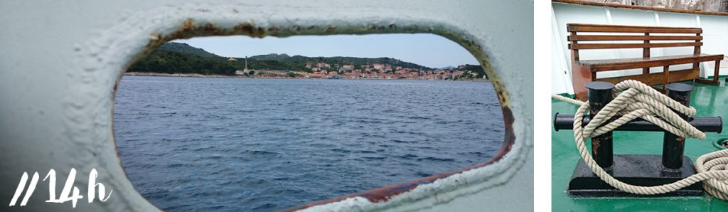croatie-visite-blog-zadar-iles-kornati-sally-ile