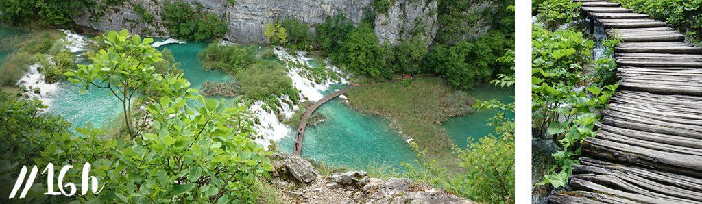 croatie-visite-blog-zadar-plitvice-lakes