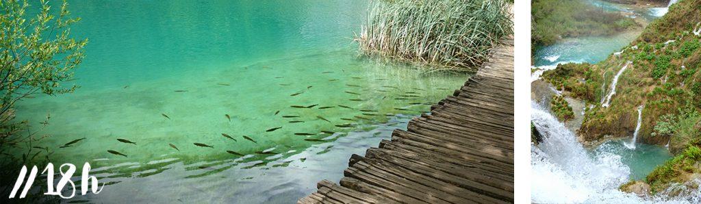 croatie-visite-blog-zadar-plitvice-lakes-rando-parc-national