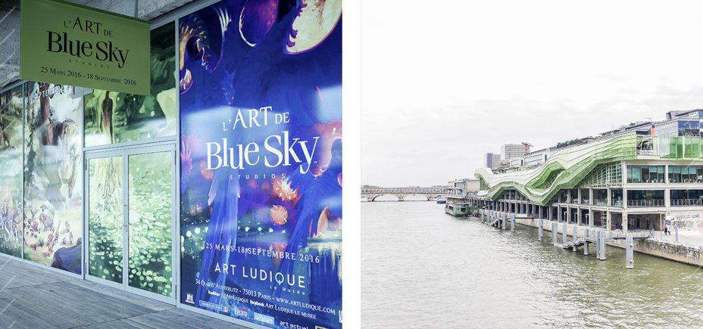 expo-blue-sky-blog-paris-art-ludique-austerlitz(cité-mode-design