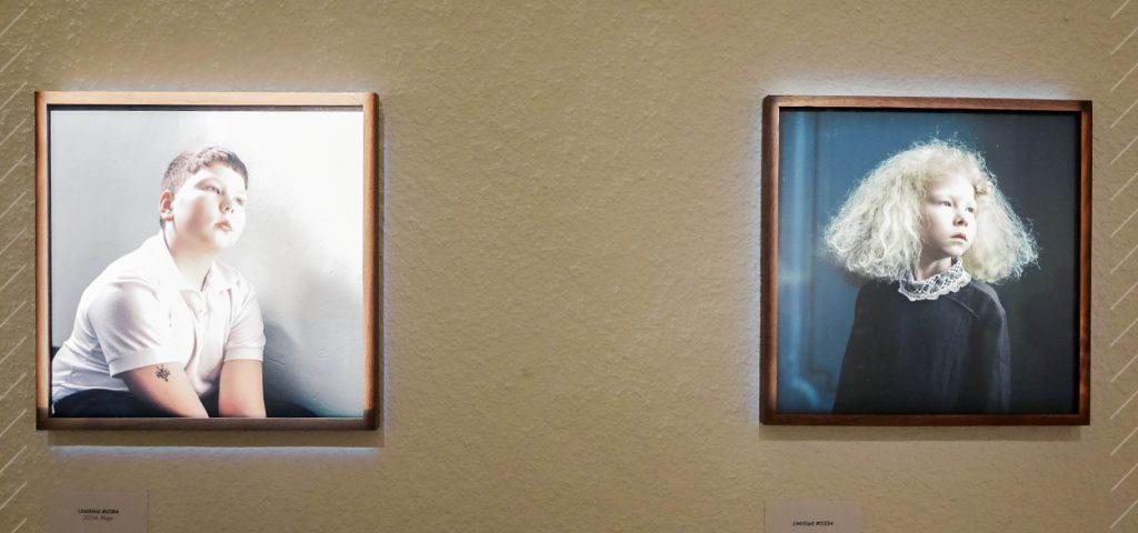 1-helene-van-meene-vichy-exposition-portraits-photographie