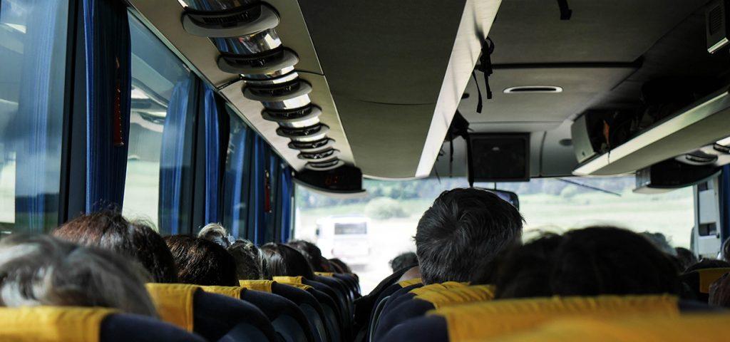 1-inauguation-bus-horizons-sancy-art-nature-blog