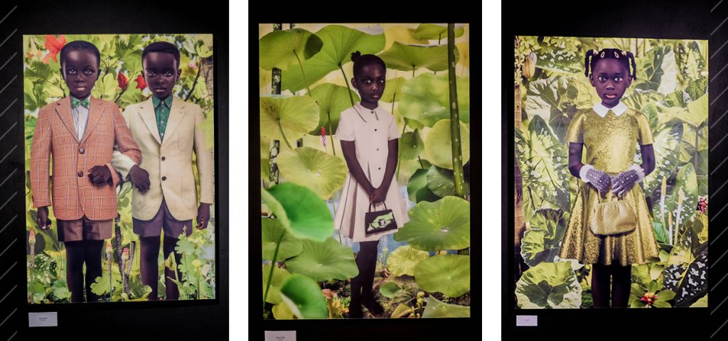 11-ruud-van-empel-vichy-exposition-portraits-photographie