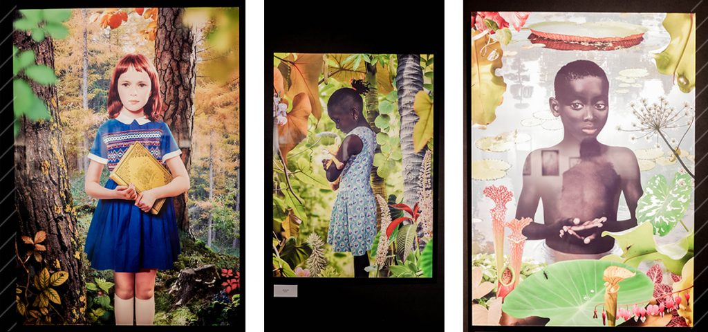 12-ruud-van-empel-vichy-exposition-portraits-photographie