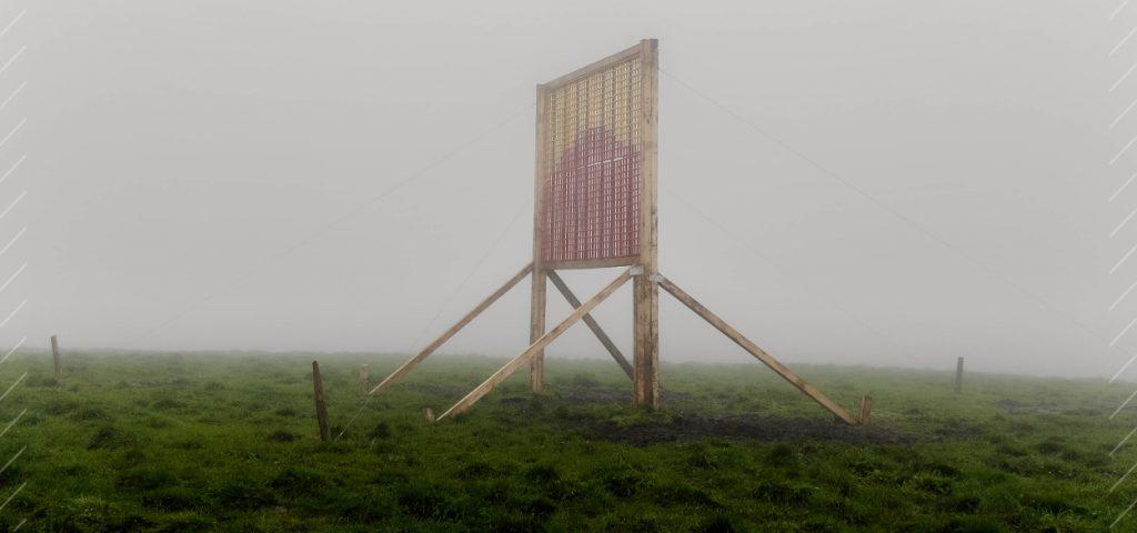 13-Horizon-1200-dpi-Puy-Paillaret-PicherandeATELIER-37-2-horizons-sancy-art-nature-blog-Récupéré