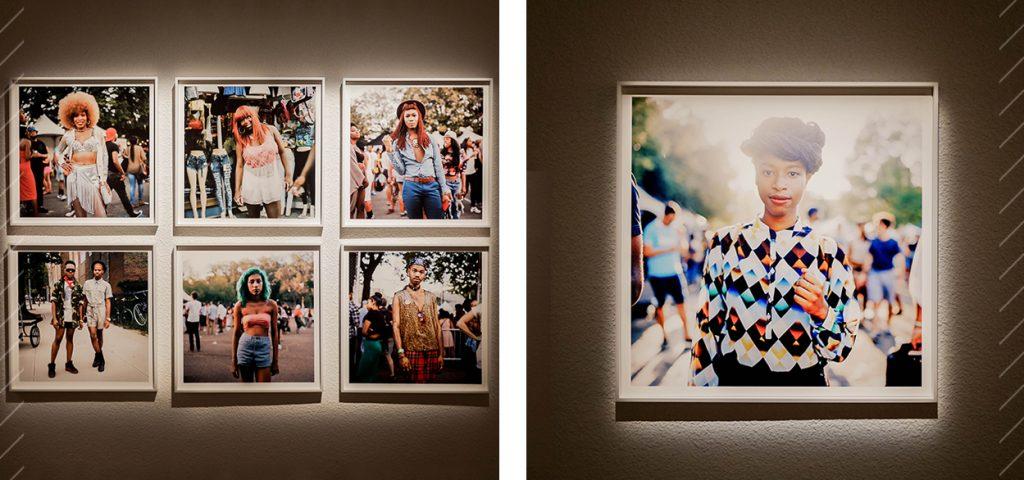 13-mai-lucas-vichy-exposition-portraits-photographie