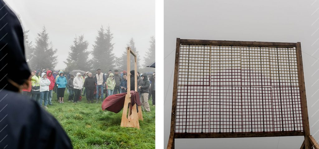 14-Horizon-1200-dpi-Puy-Paillaret-PicherandeATELIER-37-2-horizons-sancy-art-nature-blog-Récupéré