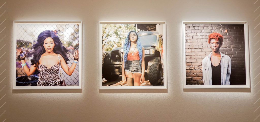 14-mai-lucas-vichy-exposition-portraits-photographie