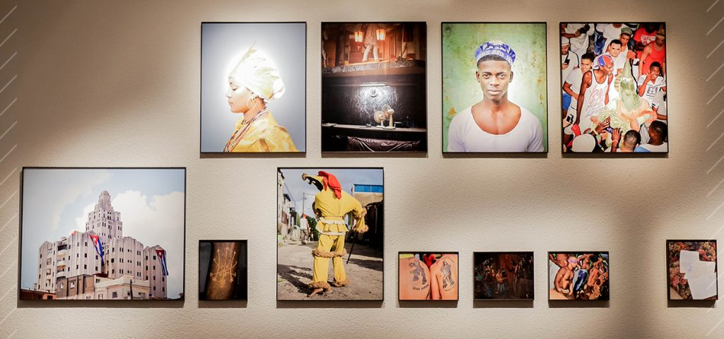 16-nicolas-lo-calzo-vichy-exposition-portraits-photographie