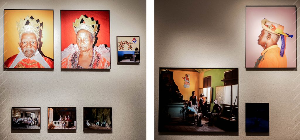 17-nicolas-lo-calzo-vichy-exposition-portraits-photographie