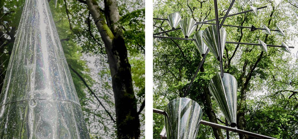 2-Aequilibrium-Singularis-Bois-de-Charlet-La Bourboule-Michel-Marie-BOUGARD-horizons-sancy-art-nature-blog