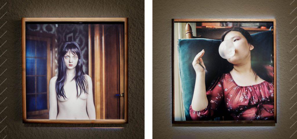 2-helene-van-meene-vichy-exposition-portraits-photographie