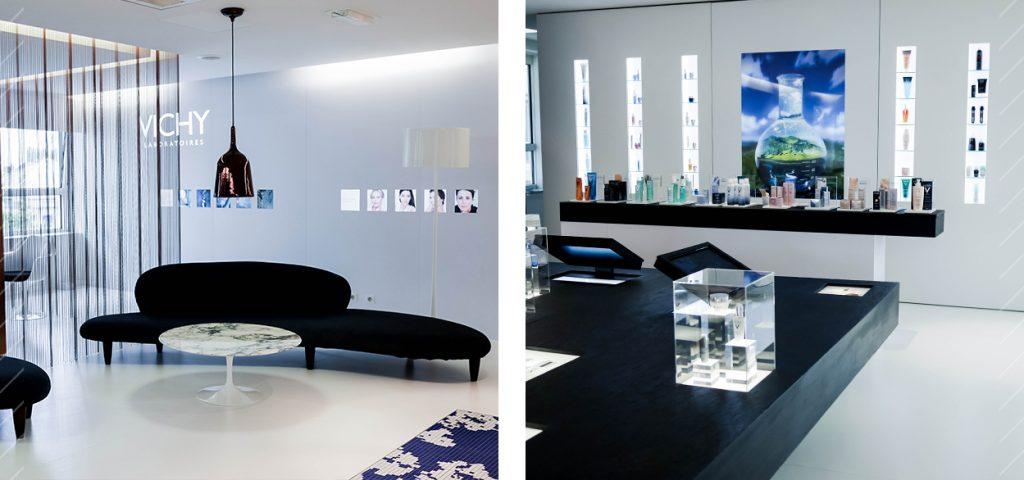 2-institut-beauté-vichy-laboratoires-celestins-spa-blog-bien-etre