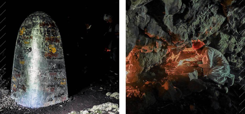 21-KHEJRI-pour-arbres-Grottes-Sapchat-Vincent-BARRE-Chiman-DANGI-horizons-sancy-art-nature-blog