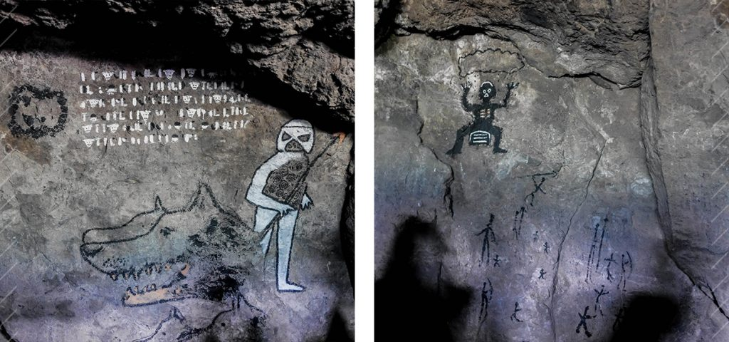 23-tabou-terrier-grottes-chateauneuf-murol-julien-amillard-horizons-sancy-art-nature-blog