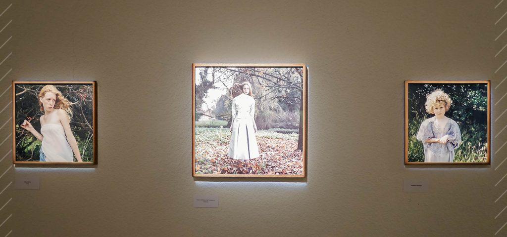 3-helene-van-meene-vichy-exposition-portraits-photographie