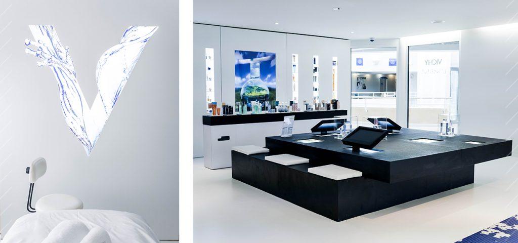 4-institut-beauté-vichy-laboratoires-celestins-spa-blog-bien-etre