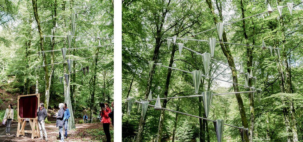 5-Aequilibrium-Singularis-Bois-de-Charlet-La Bourboule-Michel-Marie-BOUGARD-horizons-sancy-art-nature-blog
