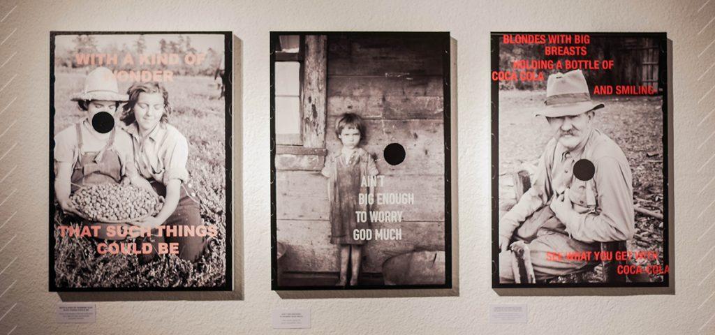 5-jean-christian-bourcart-vichy-exposition-portraits-photographie