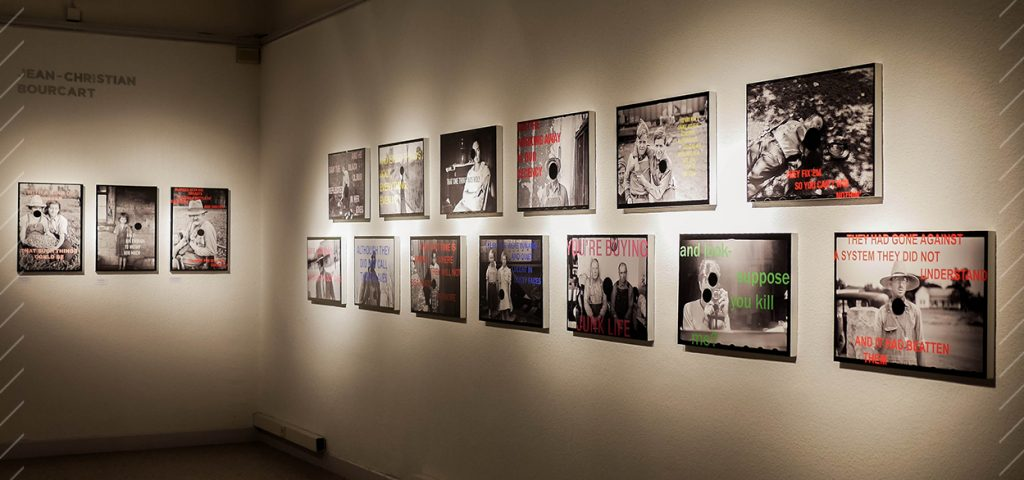 6-bis-jean-christian-bourcart-vichy-exposition-portraits-photographie