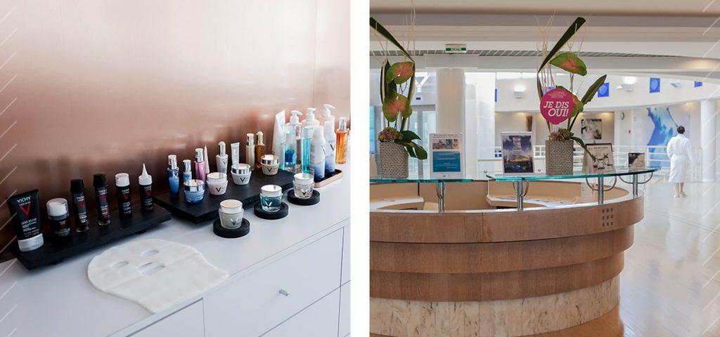 6-institut-beauté-vichy-laboratoires-celestins-spa-blog-bien-etre