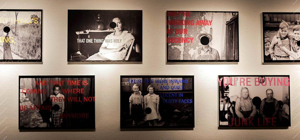 6-jean-christian-bourcart-vichy-exposition-portraits-photographie