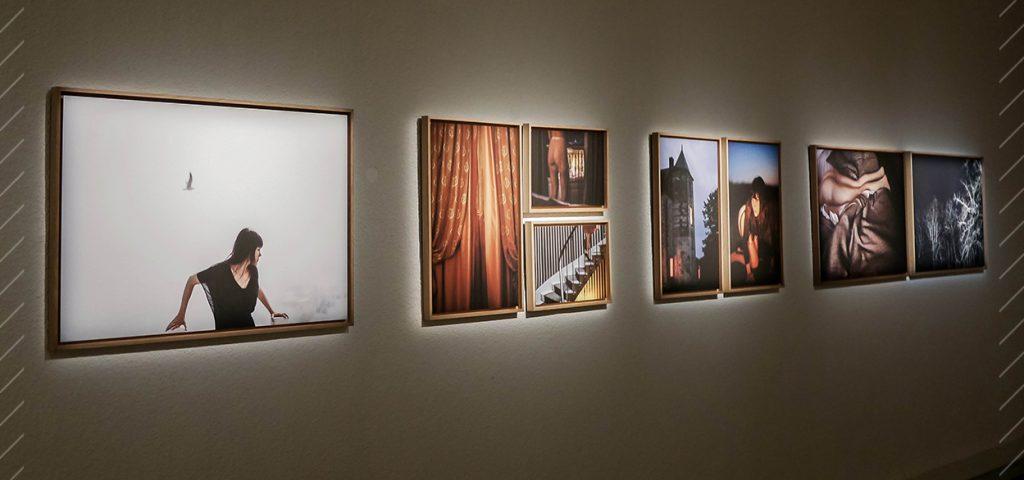 7-nicolas-comment-milo-vichy-exposition-portraits-photographie