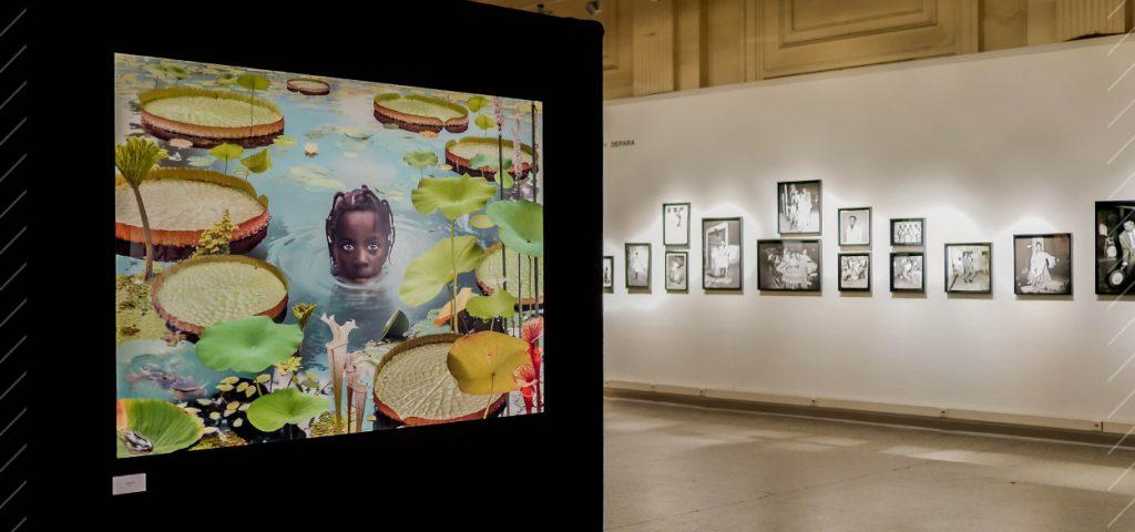 8-art-culture-blog-vichy-exposition-portraits-photographie