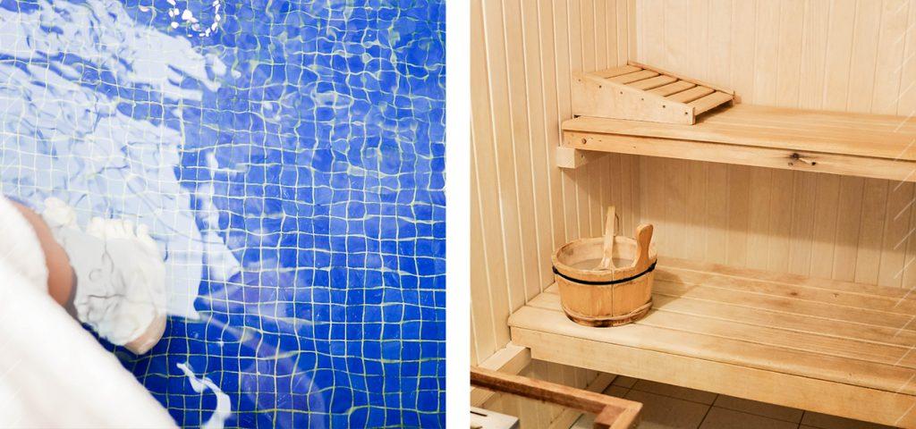 9-detente-massage-sauna-hammam-test-vichy-celestins-spa-blog