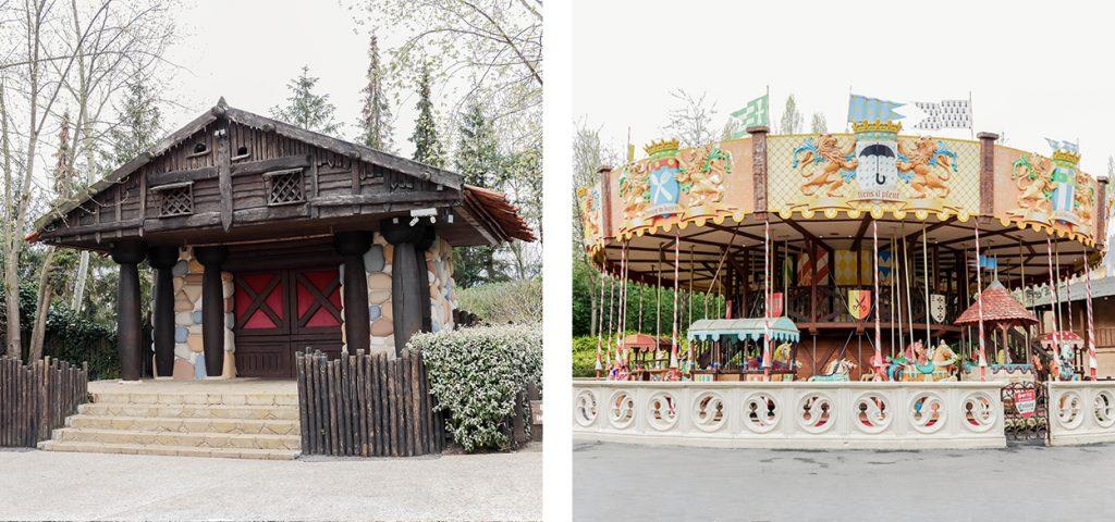 asterix-decoration-hutte-manege-bois
