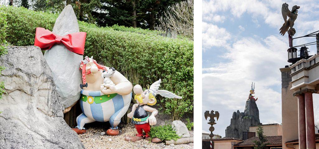 asterix-obelix-parc-idefix
