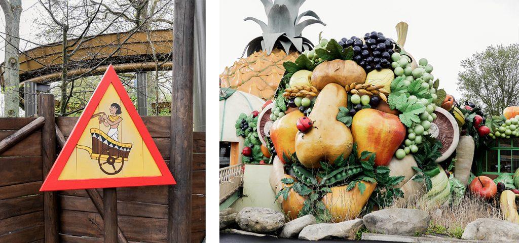 parc-asterix-panneau