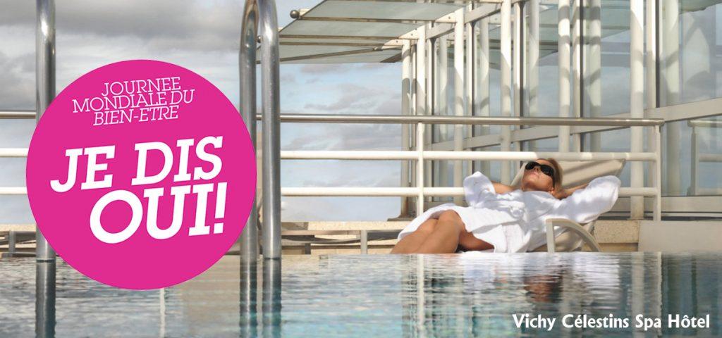 vichy-celestins-spa-hotel-blog