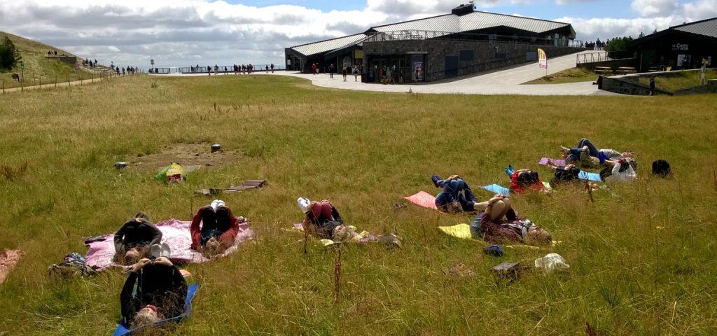 yoga-sommet-blog-puy-de-dome