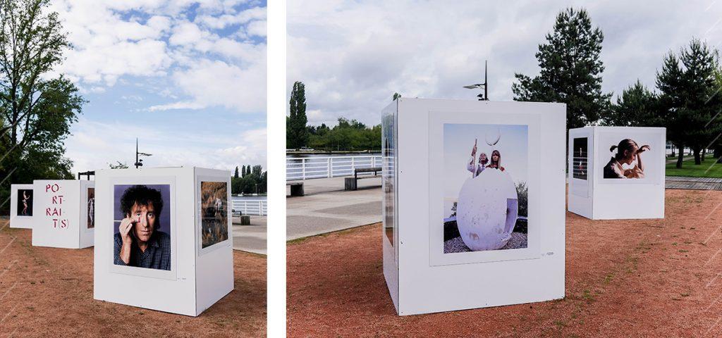 51-jean-marin-perier-exposition-portraits-vichy-photo-blog