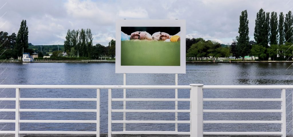 53-brigitte-bardot-jean-marin-perier-exposition-portraits-vichy-photo-blog
