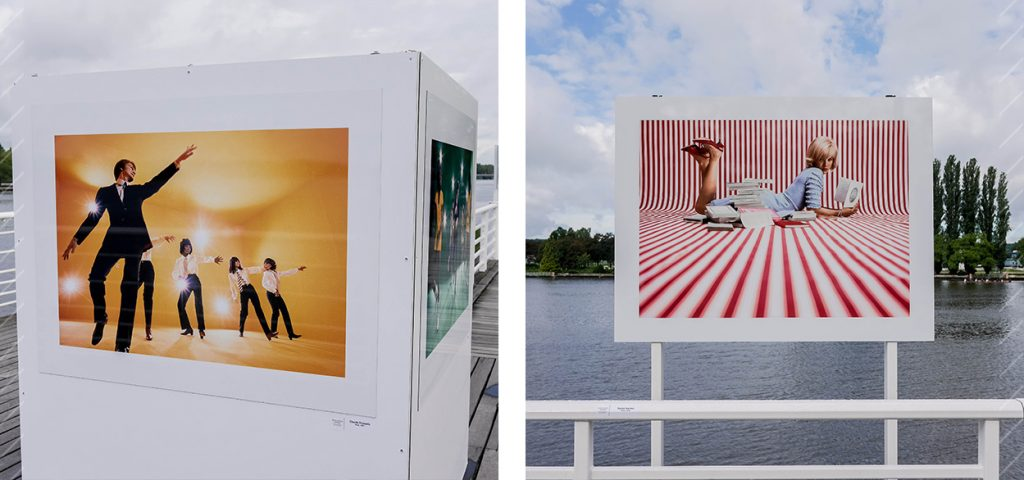 54-cloclo-claude-francois-jean-marin-perier-exposition-portraits-vichy-photo-blog