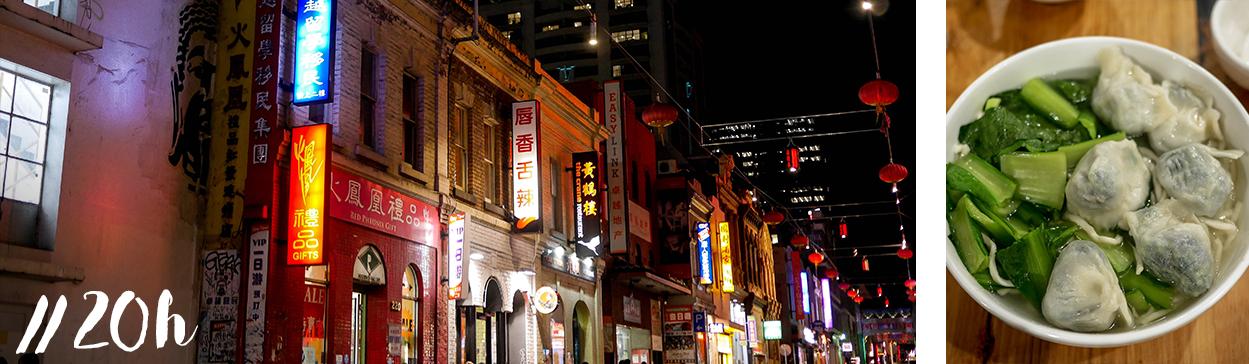 melbourne-blog-voyage-visite-cityguide-chinatown-raviolis-restaurant